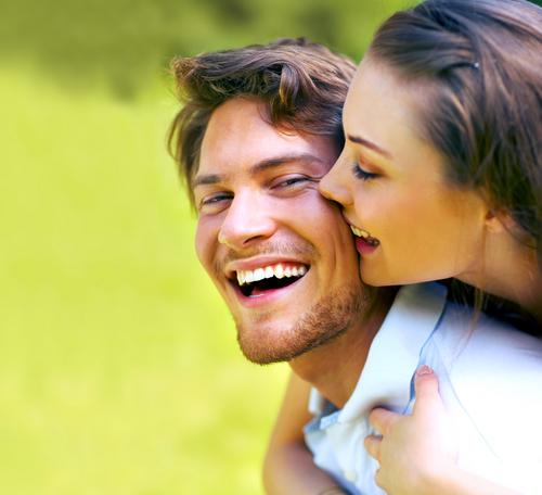 Dating - Ben Ezra - Facebook Network Pick Up