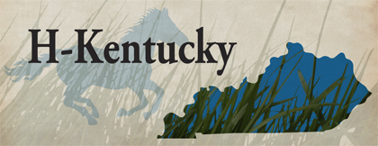 H-Kentucky