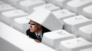 NSA análisis de redes sociales
