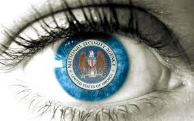NSA análisis de redes