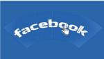 جانئے  فیس بک نے کیس ملک کے صارفین کا سب سے زیادہ مواد اپنے سسٹم سے ڈیلیٹ کیا ہے۔