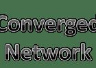 converged network
