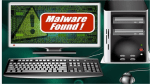 What is Malware and Malicious Software?