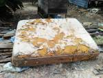 What Can You Do With Your Old Mattress?