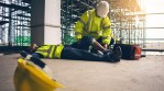 Top 5 Causes of Accidents At Work In The UK 2020
