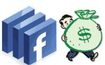 How Can You Earn Money From Social Media Sites?