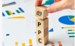 5 Significant Factors You Need To Test For Your PPC Ad