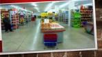 Dookan.com: One Stop for Indian Grocery Online in Europe