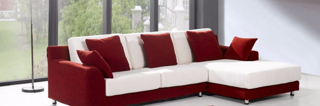 Upholstery Dubai - Affordable Rates in Upholstery 2