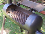 How To Build Your Own Smoker? A Simple Guide For DIYer