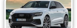Audi-Q8_TFSI_e_quattro-2021-1024-01