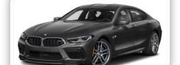 BMW-M8-Gran-Coupe-2021