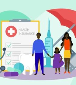 mediclaim-policies