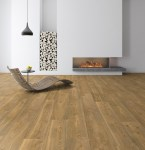 Guide to Flooring Services, Advice, and Design Tips