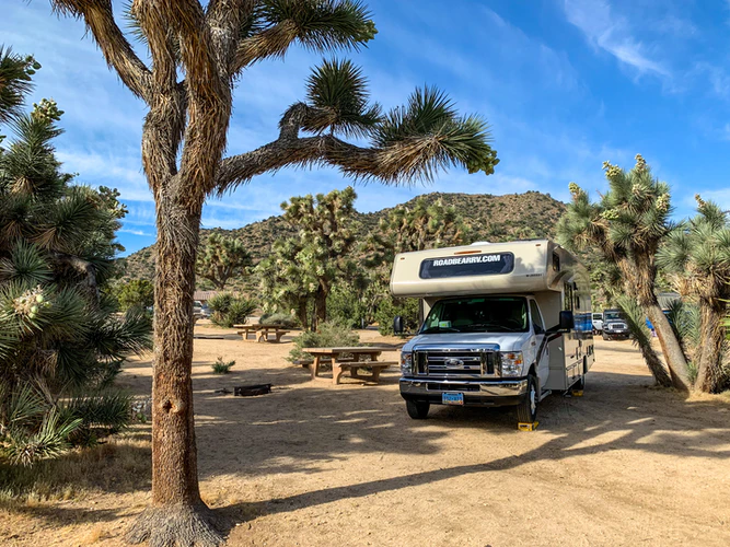 6 Amazing RV Gadgets For The Ultimate Experience 5