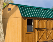 Getting The Right Shed Online