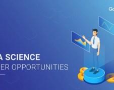 data-science-career-oppotunities
