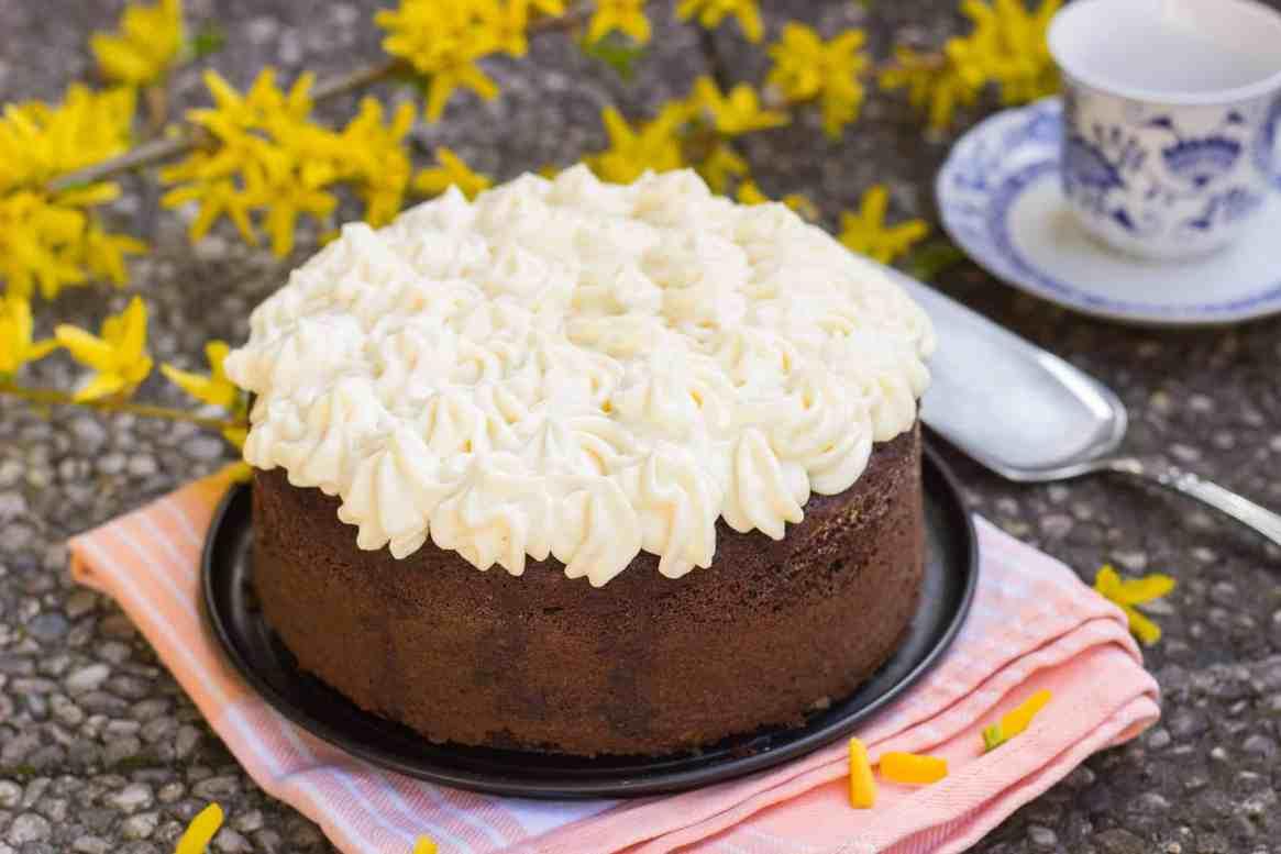 cakes-2206618_1920