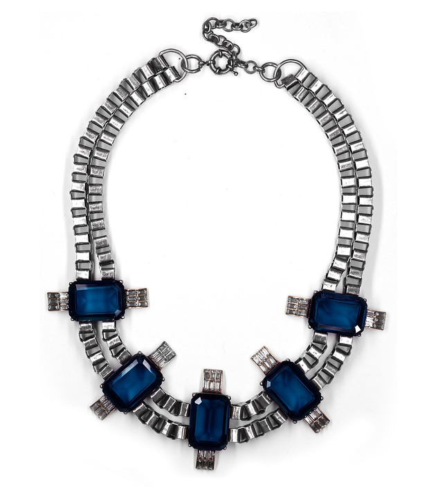 necklace-2434190_960_720