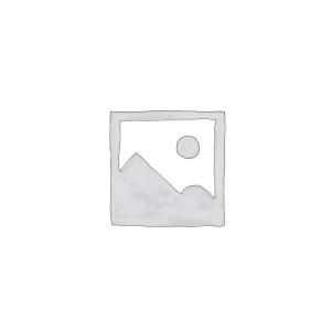 woocommerce-placeholder 5