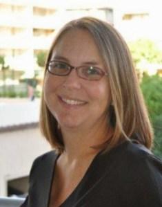 Debbie Gowensmith