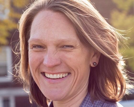 Janne K. Flisrand