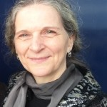 Christine Capra