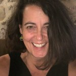 Lisa Trocchia