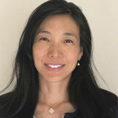 Jane Wei-Skillern