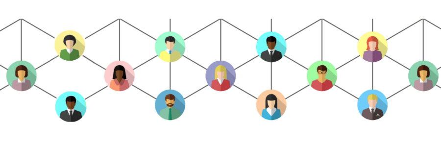 How to build your network skills and approaches
