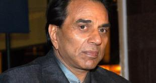 Dharamendra net worth