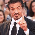 Sylvester Stallone Net Worth in 2015
