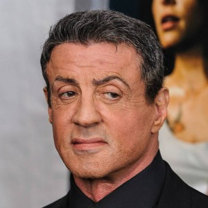 Sylvester Stallone Total Net Worth in 2015