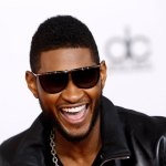Usher Net Worth Is $180 Million USD
