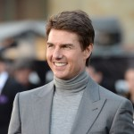 Tom Cruise Net Worth 2015 – How Rich Is Tom Cruise?
