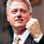 Bill Clinton Net Worth In 2017 – How Rich Is He?