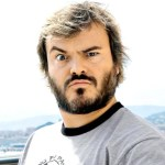 Jack Black Net Worth in 2017 – How Rich is Jack?