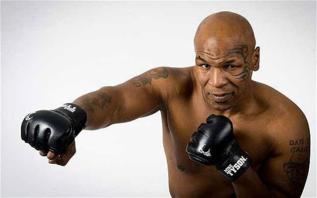 Mike-Tyson-Networth-Salary-House-Cars-Wiki-earnings