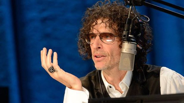howard-stern-networth-salary-house-cars