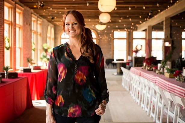 ree-drummond-networth-salary-house-cars-wiki