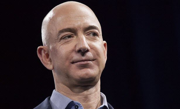 jeff-bezos-networth-salary-house-cars