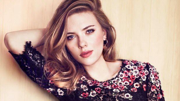 Scarlett-Johansson-networth-salary-house-cars