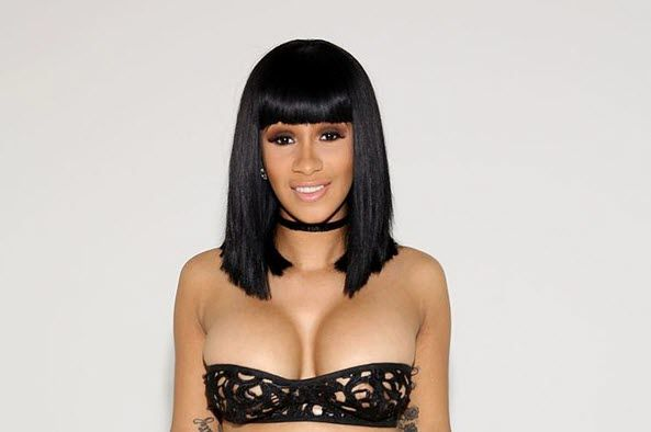 cardi-b-networth-salary-house-cars
