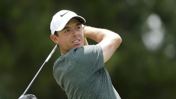 Rory-McIlroy-net-worth-salary