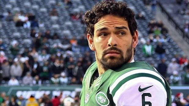 Mark-Sanchez-net-worth-salary