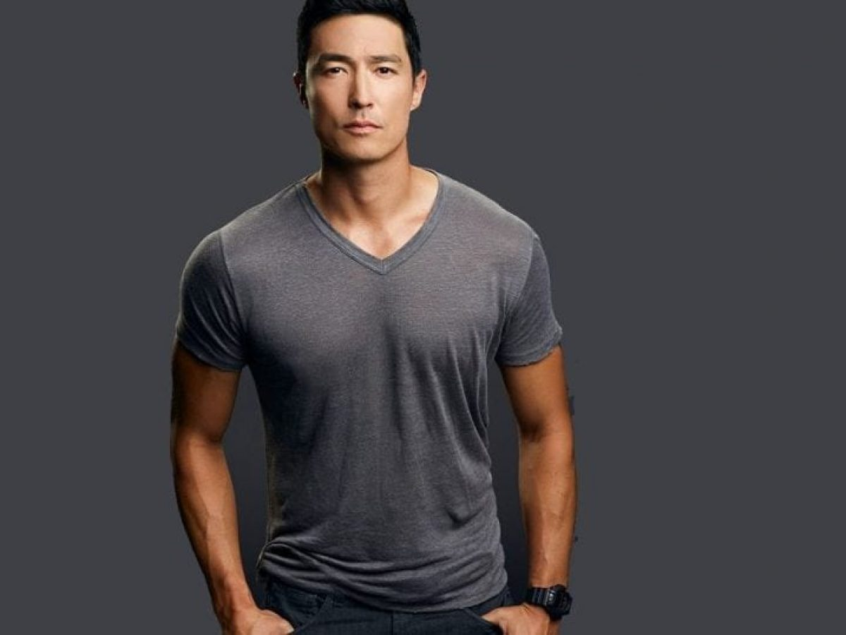 Daniel Henney Parents, Wife, Siblings, Girlfriend, Family, Age, Net Worth -  Networth Height Salary