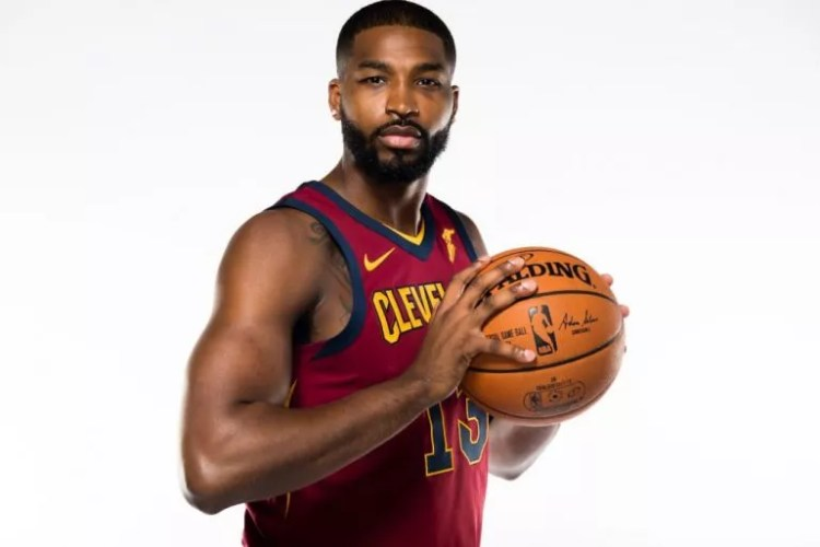 Tristan Thompson - His Kids, Height, Affair and ...
