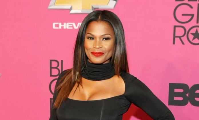 Who is Nia Long Husband, Her Age, Net Worth, Kids, Height and Other Facts - Networth Height Salary