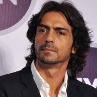Arjun Rampal Net Worth 2019