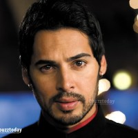 Dino Morea Net Worth 2020